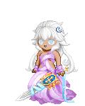 zelda princess1990