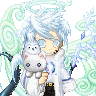Chaotic_Sinner's avatar