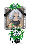 IrkenArmada's avatar
