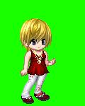 LG Faze Owns my soul's avatar