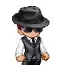 Tadeo3424's avatar