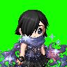 -Frank_N_Furter_PWNS_all-'s avatar