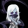 RainbowColoredKitty's avatar
