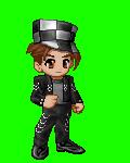 Lubidu's avatar
