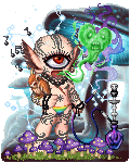 King 0wl's avatar