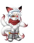 Annighlater's avatar