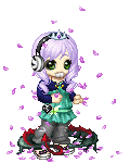 loner gurl12's avatar