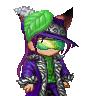 Ramdonperson's avatar