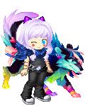 BloodyScarlette 's avatar