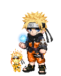 iShinobi Naruto