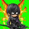 ~[Rose_of_tears]~'s avatar