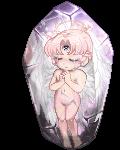 Homesick Angelic