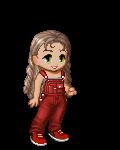 Myself_for_lifeC's avatar