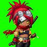 Kel-chan's avatar