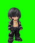 itachi_uchiha702