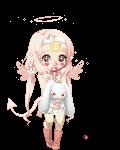 Harle Lunaire's avatar