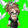 Alexandra Michelle's avatar