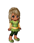 Bella_Edward loves me's avatar
