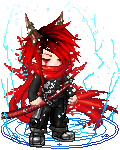 Kronovox's avatar