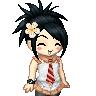 Origami Pineapple's avatar