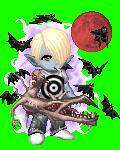 sanjixlove's avatar