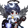 rowenstar's avatar