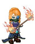 One Hit Kitina's avatar