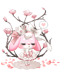 Bunny-Lolita-Chan