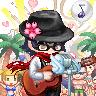 SakuraNek0's avatar