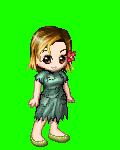 Spoiledlittlegirl's avatar