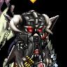 Uchiha Omega's avatar