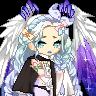 Amie Mourna's avatar