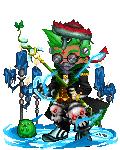 Hydro Jester