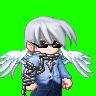 Koro's avatar
