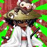 BennyJayTheBlueLightning's avatar