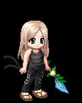 Ao Kaji 1055's avatar