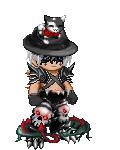 Mojoe of Iron's avatar