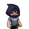 DRAGONSLAYER9592's avatar