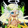 _Miss Dori-Loli _'s avatar