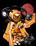 Ankokujidai no Hime's avatar
