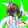 VanHalen123098's avatar