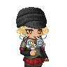 lady_dinkyQ's avatar
