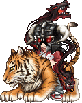dragonslayer10992