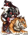 dragonslayer10992's avatar