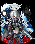 xXPredator_YautjaXx's avatar