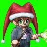 sk8ter boi Mark's avatar