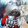 Soul-Destroyer01's avatar