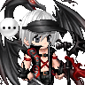 Kallieth_Karma's avatar