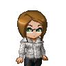 Harvvy's avatar