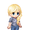 HuG_a_NoOb's avatar